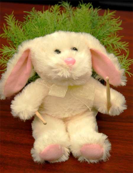 easter-bunny-drummer-lg.jpg