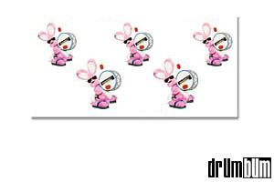 ebunny-stickers-drummer.jpg