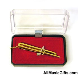 eighth-note-tie-clip.jpg
