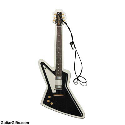 electric-guitar-air-freshener.jpg