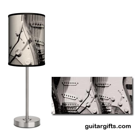electric-guitar-lamp-tall.jpg