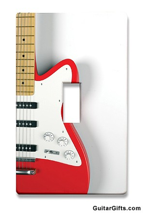 electric-guitar-plate.jpg