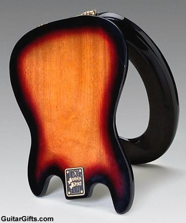 electric-guitar-toilet-seat.jpg