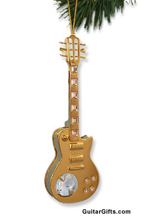 electric-guitar-with-austrian-crystals-ornament1.jpg