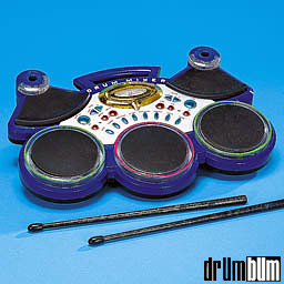 electronic-drum-mixer-toy.jpg