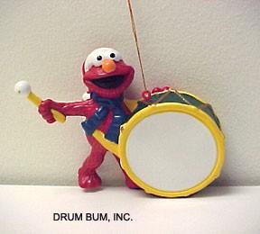 elmo-bass-drum-marching.jpg