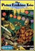 erskine-trio-live-jazz-dvd.jpg