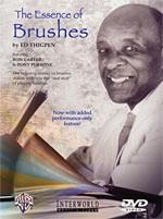 essence-brushes-dvd.jpg