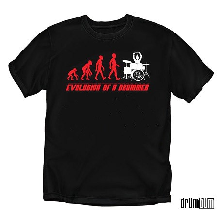 evolution-drummer-t-shirt.jpg