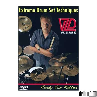 extreme-drumset-techniques-dvd.jpg