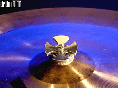 factory-metal-cymbal-washer2.jpg