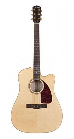 fender-acoustic-guitar-blank-card.jpg
