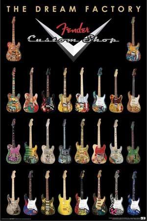 fender-guitar-dream-poster-sm.jpg