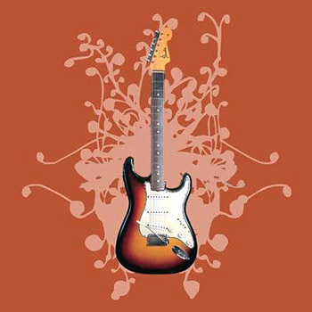 fender-guitar-magnet-card.jpg