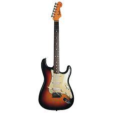 fender-guitar-magnet.jpg