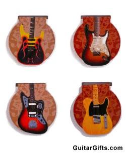 fender-guitar-magnetic-bookmarks.jpg