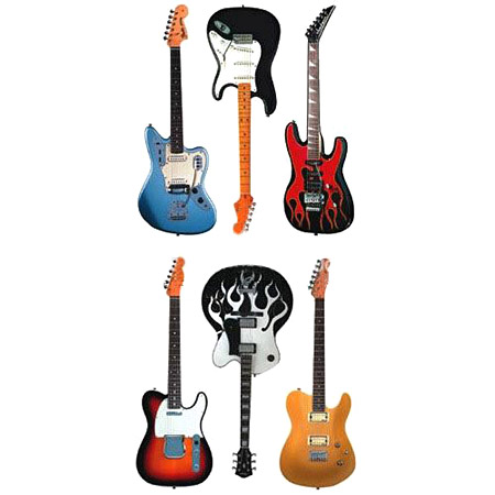 fender-guitar-stickers.jpg
