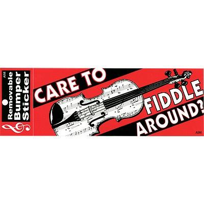 fiddle-around-decal.jpg