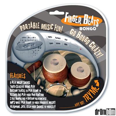 finger-beats-bongos.jpg