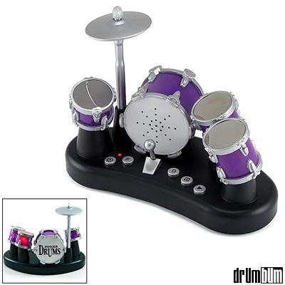 finger-drums-mini-drums.jpg