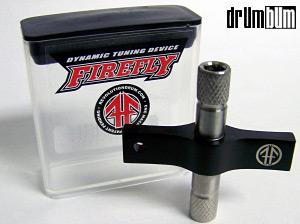firefly-drum-key.jpg