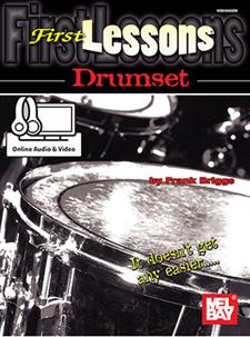 first-lessons-drumset-dvd-66.jpg
