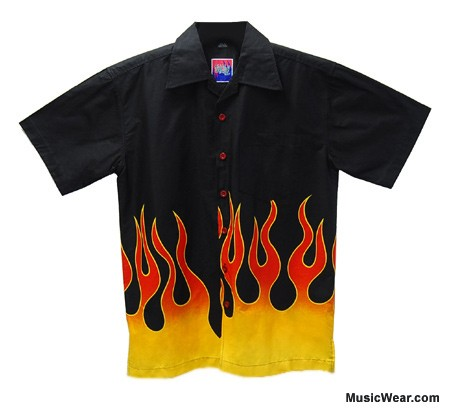 flames-club-shirt1.jpg