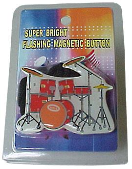 flashing-magnet-drumset.jpg