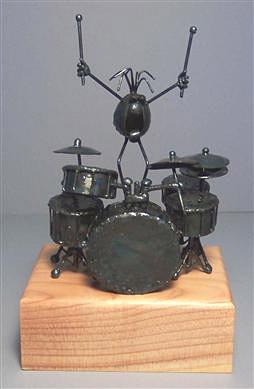 flea-drumset-lg-figurine.jpg