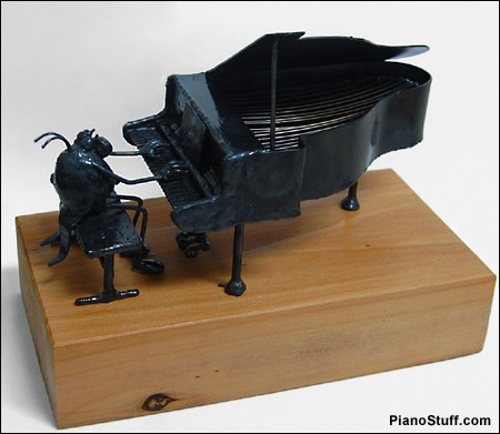 flea-grand-piano-figure1.jpg