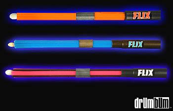 flix-tips-sticks-brushes.jpg