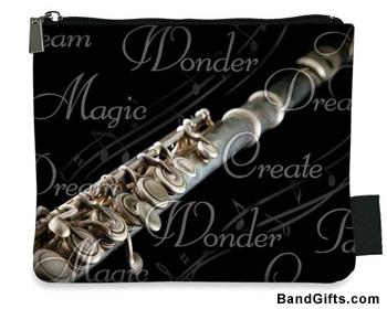 flute-coin-purse.jpg
