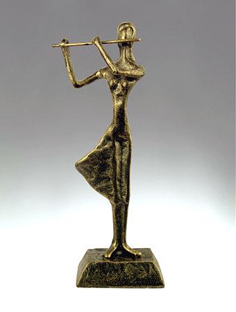 flute-figurine-bronze.jpg