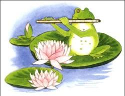 flute-frog-notecards-player.jpg