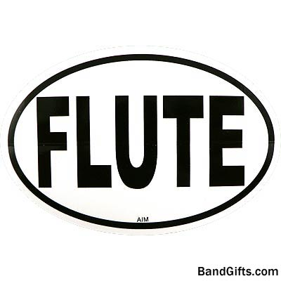 flute-oval-decal.jpg