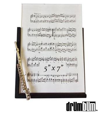 flute-picture-frame.jpg