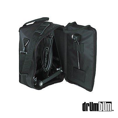 foot-pedal-drum-bag1.jpg