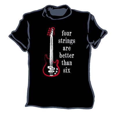 four-strings-bass-tshirt.jpg