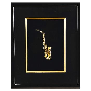 framed-saxophone-sax.jpg
