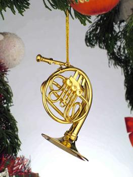 french-horn-ornament.jpg