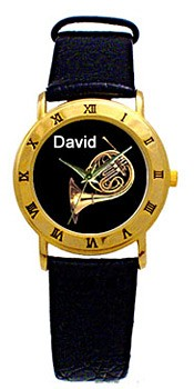 french-horn-watch-personali.jpg