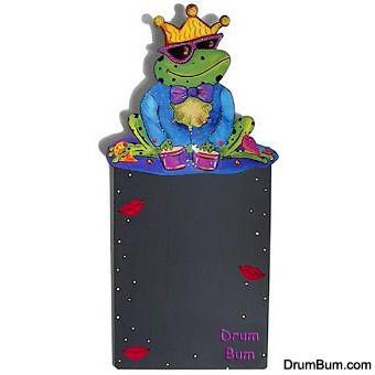 frog-drummer-chalkboard.jpg