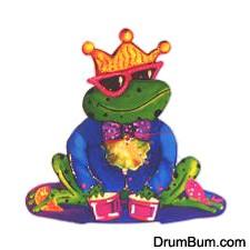 frog-drummer-napkin-holder.jpg