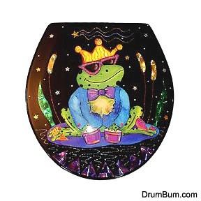 frog-drummer-toilet-seat.jpg