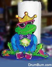 frog-drummer-towel-holder.jpg