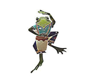 frogpin.jpg