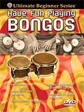 fun-playing-bongos-dvd.jpg