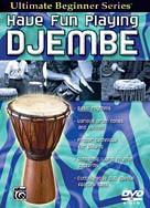 fun-playing-djembe-dvd.jpg