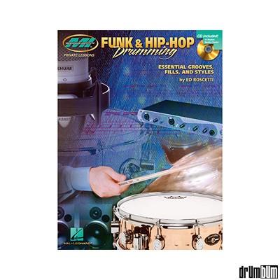 funk-hip-hop-drumming-book.jpg