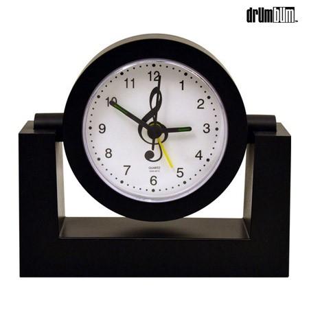 g-clef-alarm-clock.jpg